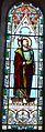 Lanquais église vitrail (3).JPG