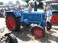Lanz 1958 Bulldogtreffen 2012.JPG