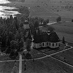 Lappajärven Kirkko3 1962.jpg