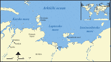 Laptev Sea map hr.svg