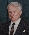Lars Folstad (1980) (9465774882).jpg