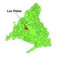Las Matas.png