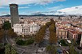 Las Ramblas from above.jpg