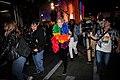 Las Vegas, NV Pride Parade (49644912017).jpg