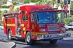 Las Vegas Fire & Rescue 10 Paramedic (14222958938).jpg