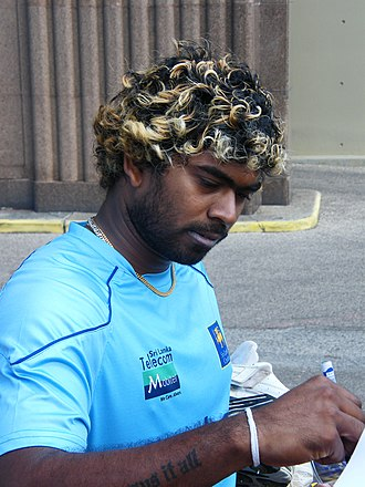 Mumbai Indians - Lasith Malinga is the leading wicket-taker in IPL with 150 wickets since its inception.