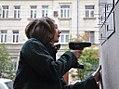 Last Address Sign — Moscow, 3-Ya Tverskaya-Yamskaya Ulitsa, 12 - 25.09.2016 08.jpg