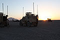 Last U.S. Forces leave Nimroz province, Afghan National Army is ready to stand on their own 140408-M-JD595-8759.jpg