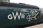 Last day of GWR HSTs - 43188 at Bristol Temple Meads.JPG