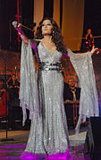Latifa in Carthage 2008 Concert.JPG