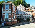 Lauenburg an der Elbe, 21481 Lauenburg, Germany - panoramio (11).jpg
