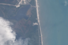 Launch Complex 48 from the ISS.webp