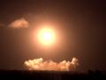 Launch of Chang'e 5 06.png