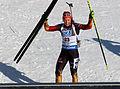 Laura Dahlmeier at Biathlon WC 2015 Nové Město.jpg