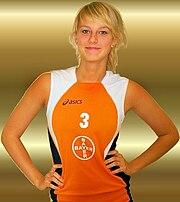 Laura W 01 G