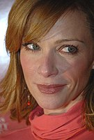 Lauren Holly -  Bild