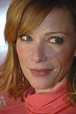 Lauren Holly Lauren Holly lf.jpg