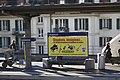 Lausanne Gare - panoramio (2).jpg