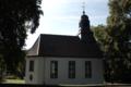 Lauterbach Blitzenrod Kirche.png