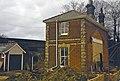 Lavenham Railway Station.jpg