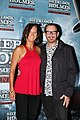 Layne Beachley, Kirk Pengilly (6542793841).jpg