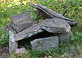 Leśno grób skrzynkowyx 02.07.10 p.jpg