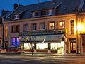 Le Chesne-FR-08-la nuit de noël 2016-02.jpg