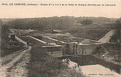 Le Chesne-FR-08-old postcard-08.jpg