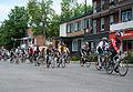 Le Grand défi Pierre Lavoie - Première avenue, Québec.jpg