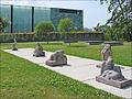 Le KUMU, musée dart estonien (Tallinn) (7637586696).jpg