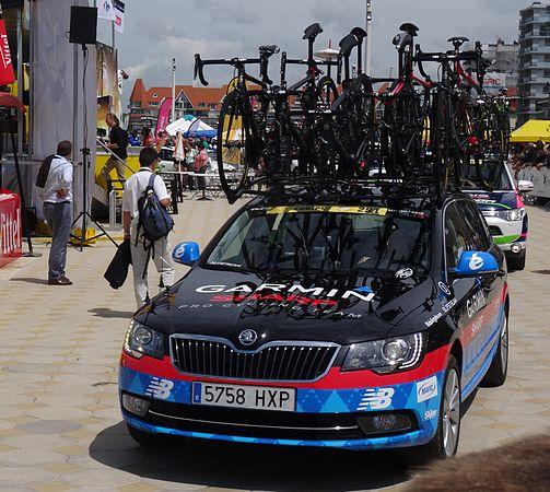 Le Touquet-Paris-Plage - Tour de France, étape 4, 8 juillet 2014, départ (C31).JPG