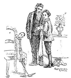 Le avventure di Pinocchio-pag299.jpg