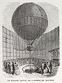 Le ballon captif de l'avenue de Suffren, 1868.jpg