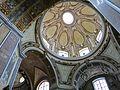 Le chiese di Napoli (19471165370).jpg