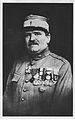 Le commandant Raynal.jpg