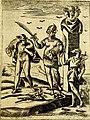Le imagini de gli dei de gli antichi (1609) (14559588590).jpg