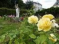 Le jardin du thabor - panoramio (4).jpg