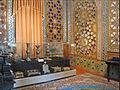 Le palais dété Sitori-i-Mokhi Khosa (Boukhara, Ouzbékistan) (5712105169).jpg