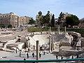 Le théatre romain - panoramio.jpg