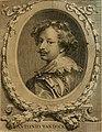 Le vite de' pittori, scultori et architetti moderni (1672) (14591460277).jpg