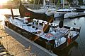 Le voilier de course SFS II (12).JPG