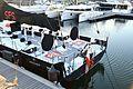 Le voilier de course SFS II (21).JPG