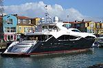 Le yacht de luxe à moteur Stargazer (2).JPG
