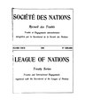 League of Nations Treaty Series vol 192.pdf