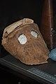 Leather mask (19196475045).jpg