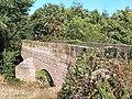 Leathley Bridge - geograph.org.uk - 46053.jpg