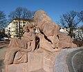 Lederer 1927-34 Stierbrunnen Berlin-Prenzberg 12.jpg