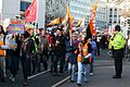 Leeds public sector pensions strike in November 2011 23.jpg
