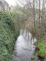 Leeming Water - Lowertown - geograph.org.uk - 1271437.jpg