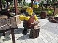 Lego Kingdoms Legoland Malaysia 2.jpg